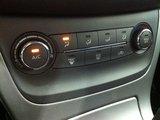 Nissan Sentra 2013 S A/C - AUTOMATIQUE - BLEUTOOTH !!!