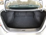 Nissan Sentra 2013 SR *TOIT*NAV*CAMERA RECUL*A/C*