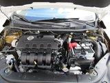 Nissan Sentra 2014 AUTOMATIQUE CLIMATSEUR BLUETOOTH GROUPE ELECTRIQUE