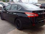 Nissan Sentra 2014 S / AUTOMATIQUE / AIR / CRUISE /  GR.ELECTRIQUE