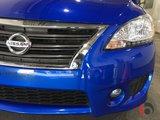 Nissan Sentra 2014 1.8  SR