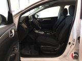 Nissan Sentra 2014 1.8 S - DÉMARREUR - BAS MILLAGE!