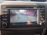 Nissan Sentra 2014 SR, TOIT OUVRANT , CAMERA DE RECUL ,