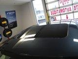 Nissan Sentra 2014 SV PREMIUM *TOIT*NAV*MAGS*CAMERA RECUL*