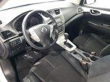 Nissan Sentra 2014 S A/C - CERTIFIÉ - GARANTIE !!