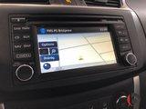 Nissan Sentra 2015 SR 1.8L- CERTIFIÉ- GPS- TOIT- DÉMARREUR!!!