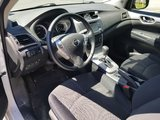 Nissan Sentra 2015 SV - CERTIFIÉ - AUTOMATIQUE - CAMÉRA DE RECUL