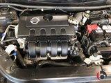 Nissan Sentra 2015 S A/C - CERTIFIÉ - BAS MILLAGE !!!