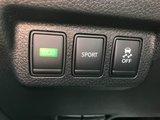Nissan Sentra 2015 SR PREMIUM TOIT OUVRANT GPS CAMÉRA DE RECUL MAGS