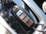 Nissan Sentra 2015 SV CAMÉRA DE RECUL MAGS SIÈGE CHAUFFANT CERTIFIÉ