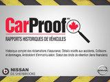 Nissan Sentra 2016 SR, CAMÉRA DE RECULE, SIÈGES CHAUFFANTS