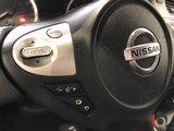 Nissan Sentra 2016 SV- CERTIFIÉ- AUTOMATIQUE- CAMÉRA!!