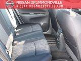 Nissan Sentra 2017 SV - SPECIAL DÉMO - PRIX LIQUIDATION!!!
