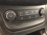 Nissan Sentra 2017 SV - CERTIFIÉ - BAS MILLAGE - AUTOMATIQUE - CAMÉRA