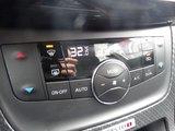 Nissan Sentra 2018 NISMO/TURBO/CLÉ INTELLIGENTE/JANTES EN ALLIAGE'18'