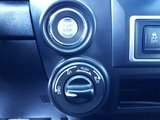 Nissan Titan XD 2016 XD,  4 PORTES,
