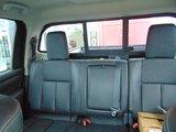 Nissan Titan XD 2016 SL, 5.0L , 4X4, DIESEL, GPS, CUIR