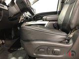 Nissan Titan XD 2016 PRO 4X CREW CAB DIESEL - V8- NAVI- HITCH- CAMÉRA!