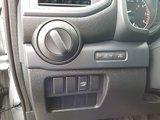 Nissan Titan XD 2017 XD, GAS, CREW CAB