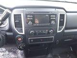 Nissan Titan XD 2017 S, XD, DIESEL , MOTEUR CUMMINS