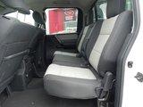 Nissan Titan 2012 SV SPORT 4X4/MARCHE PIED/BLUETOOTH/MAGS '20