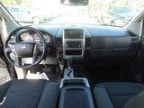 Nissan Titan 2013 PRO-4X/4X4/V8/BLUETOOTH/CAMÉRA DE RECULE