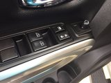 Nissan Titan 2017 SV PREMIUM GPS, ANGLE-MORT, CAMÉRA, MARCHE PIED ++