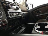 Nissan Titan 2017 SPÉCIAL DÉMO -PLATINUM 4X4 -NAVI - CAMÉRA !!