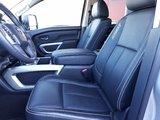 Nissan Titan 2017 PRO-4X, GPS, CAMÉRA 360