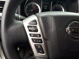 Nissan Titan 2017 V8, 4 PORTES, AUTOMATIQUE