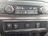 Nissan Titan 2017 V8,5.6L, 390HP!!!