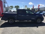 Nissan Titan 2017 PLATINUM CUIR MAG CAMÉRA 360 GPS +++