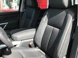 Nissan Titan 2018 Pro-4x gps 4x4