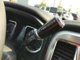 Nissan Titan 2018 SV 4X4 CREW CAB CAMÉRA DE RECUL MAGS CERTIFIÉ