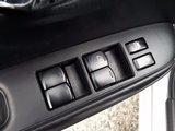 Nissan Versa Note 2014 SV  / SEULEMENT 53 500 KMS