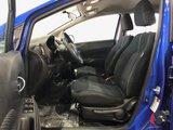 Nissan Versa Note 2014 SV - CERTIFIÉ - AUTOMATIQUE - NOUVEL ARRIVAGE!!