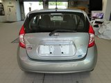 Nissan Versa Note 2014 SL *CAMERA RECUL*BLUETOOTH*A/C* DÉMARREUR*MAGS*