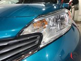 Nissan Versa Note 2014 SV- CERTIFIÉ- DÉMARREUR- BAS MILLAGE!