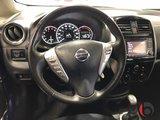 Nissan Versa Note 2015 SV - CERTIFIÉ - MANUELLE - CAMÉRA !!