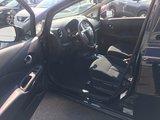 Nissan Versa Note 2016 SV CAMÉRA DE RECUL AUTO JAMAIS ACCIDENTÉ CERTIFIÉ