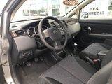 Nissan Versa 2010 SL ***AC+ GR ÉLECTRIQUE***