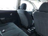 Nissan Versa 2010 S + TRES PROPRE + AUBAINE