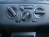 Nissan Versa 2010 SL*CRUISE*AC*MAGS*AUX*GR ELLECT*FREINS NEUFS*