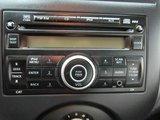 Nissan Versa 2012 SV/CLIMATISATION/BLUETOOTH/CRUISE CONTROL