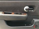 Nissan Versa 2012 SL- AUTOMATIQUE- HITCH- DÉMARREUR!!