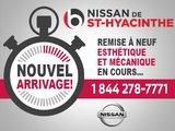 Nissan Versa 2012 AUTOMATIQUE AIR CLIMATISÉ GROUPE ÉLECTRIQUE