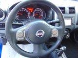 Nissan Versa 2013 SL, GPS, CAMÉRA DE RECULE,