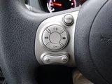 Nissan Versa 2013 1.6SV/BLUETOOTH/AIR CLIMATISÉ/CRUISE CONTROL