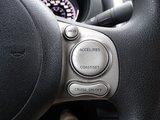 Nissan Versa 2013 1.6S/BLUETOOTH/AIR CLIMATISÉ/CRUISE CONTROL