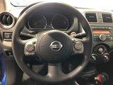 Nissan Versa 2013 SL - CERTIFIÉ -AUTOMATIQUE - AUBAINE - FAUT VOIR!!